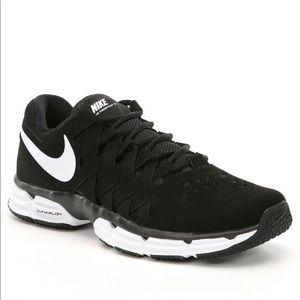 Nike Lunar Fingertrap Men's TR Brand New- no box
